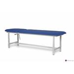 tablelya CF20 L-table-extralongue-hauteur-3265