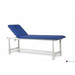 tablelya CF20 L table-extralongue-hauteur-3263