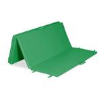 tapis 200 x 120 cm shiatsu vert-17