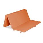 tapis 200 x 120 -shiatsu-orange34