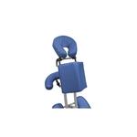 coussin-poitrine-sternum-chaise-de-massage