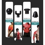 veco massage gun accessoires_05