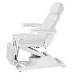 fauteuil podologie bentlon