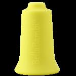 bellabambi-jaune