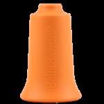 cup o-orange-1