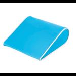 coussin cale kiné socopedic tablelya bleu