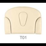 T01 table C5543 ecopostural table kiné électrique