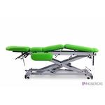 table-hydraulique-economique-ch-0177-abrpc-2805