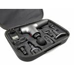 massage gun I5 valise complete pol_pl_Masazer-wibracyjny-Hi5-czarny-689_8