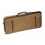 valise chauffante de transport pierres chaudes ou bambou de massage