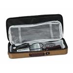 heater coffret portable chauffant pour pierres ou bambou de massge