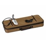 heater valise pour pierres chaudes et bambou de massage