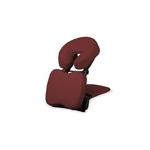 tablelya mobile-matt-burgundy