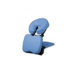tablelya mobile-matt-blue