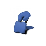 tablelya mobile-matt-dark-blue