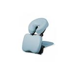 tablelya mobile-matt-light blue
