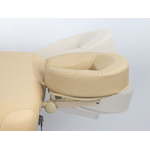 table massage chauffante habys tablelya therma13