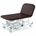 table bobath seersmedical hydraulique Marron