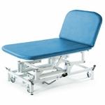table bobath seersmedical hydraulique Canard