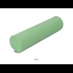 rouleau mousse cylindre longueur 100 cm diamètre 25 cm 30 cm 40 cm habys tablelya