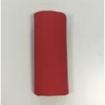coussin CER cervical rouge mobercas tablelya