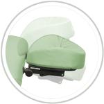 headrest-2d