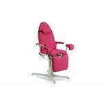 tablelya_fauteuil_gynéco_fixe1