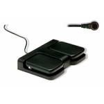 Pédale aux pieds pour moteur ti-motion de la gamme des tables de massage et d examen électrique mobercas