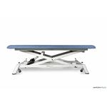 table-bobatch-electrique-3253