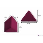 coussin-petit-triangle-2880