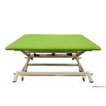 table-bobath-0215-electrique-3255