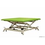 table-bobath-01215-electrique-3254