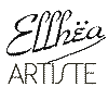 Ellhëa