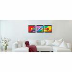 tritypque-abstrait-crescendo-en-situation-peinture-abstraite-ellhea-art-style-deco