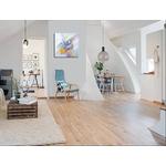 toile abstraite alchymie loft designc6