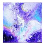 diptyque-abstrait-mauve-arome-part-1-peinture-ellhea1