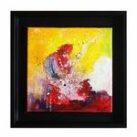 peinture-abstraite-origine-encadree-ellheac7