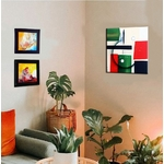 interieur tableaux abstraits modernes ellheac7
