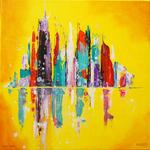 chicago-skyline-copyneutre