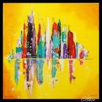 chicago-skyline-fond-noirc6-re