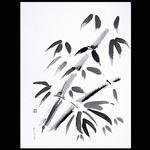 les-bambousc61100