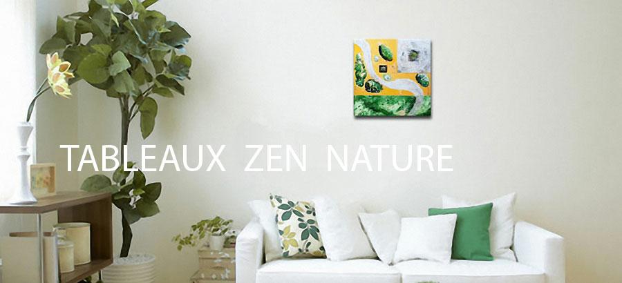 tableau-zen-nature-deco