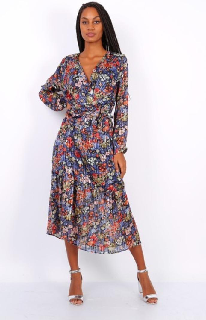 La robe  Caprice