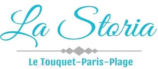 La Storia le Touquet