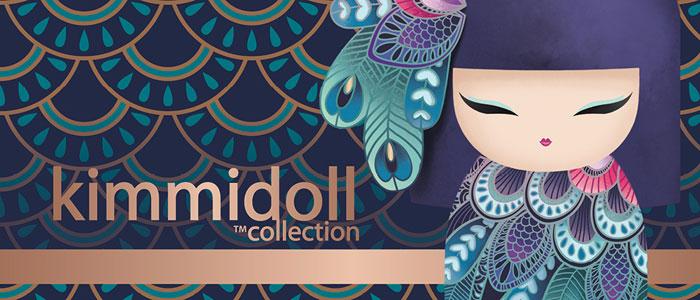 kimmidoll-collection-2015-300