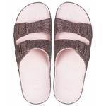 trancoso-pink-multico (1)