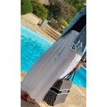 Screenshot_20200425-214031_Instagram