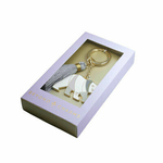 Porte-clef-Ours-Collection-BEYOND-CHARMS-_1