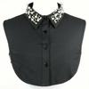 col-chemise-plastron-dickey-0618505 (2)