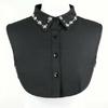 col-chemise-plastron-dickey-0618502-fleur-strass-demi-chemisier-amovible-elastiques-viscose2